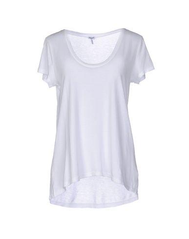 SPLENDIDTシャツ