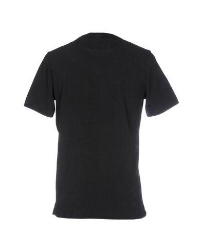 største leverandør online Autentisk Originale Vintage Stil Camiseta salgbar for salg billig online qLbGN2Fpuw