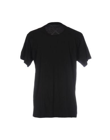 salg stikkontakt Visjon Shirt tumblr billig online utløp amazon designer JHhS1eHG