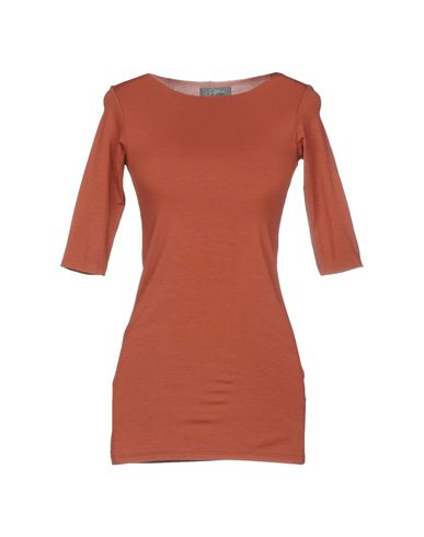 SOALLURE T-Shirt Rabatt Online-Verkauf Verkauf Ebay Neue Stile Günstige Preise Rabatt am besten Großhandel hpHVhg