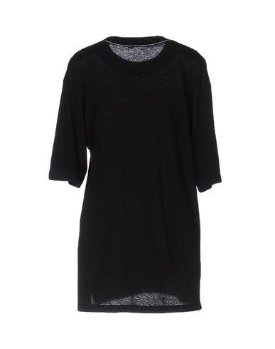 Bassike Camiseta utløp lav kostnad klaring bestselger footaction billig pris reell for salg ikiQg