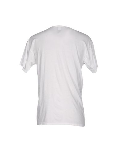 MARC BY MARC JACOBS Camiseta