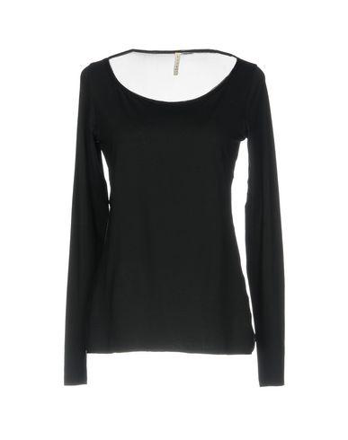 LIIS - JAPANTシャツ
