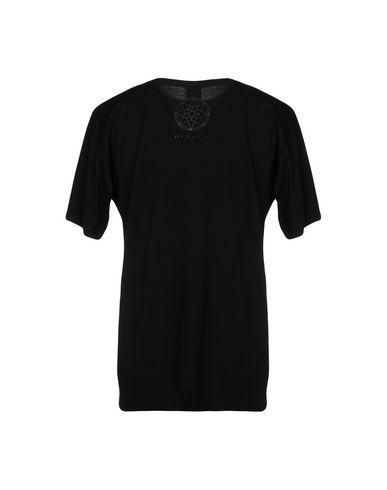 OUTSET CLOTHES Camiseta