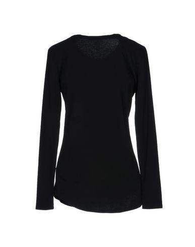 Majestetiske Spinnende Shirt kjøpe billig offisielle under 50 dollar gl4iI