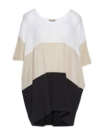 free shipping d0f74 97ef8 Fay Donna - giacche, cappotti e moda online su YOOX Italy