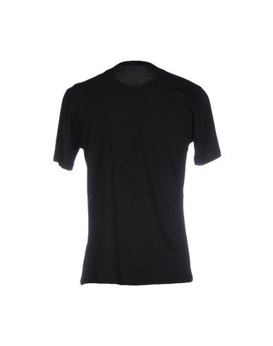 CHRISTOPHER KANE T-Shirt Billig Rabatt Authentisch Billig 2018 Neueste Verkauf Manchester Großer Verkauf Verkauf Erhalten Authentisch JqjiuBTl