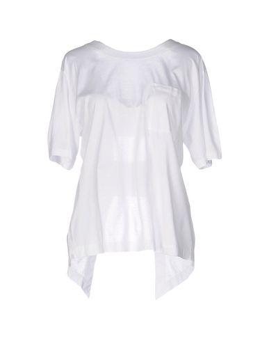 ERIKA CAVALLINI T-Shirt Um Online-Verkauf SE9yAean