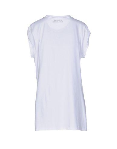 Atos Atos Lombardini Atos Lombardini Lombardini Atos Lombardini Lombardini Camiseta Camiseta Camiseta Camiseta Camiseta Atos Atos C4qwXAp