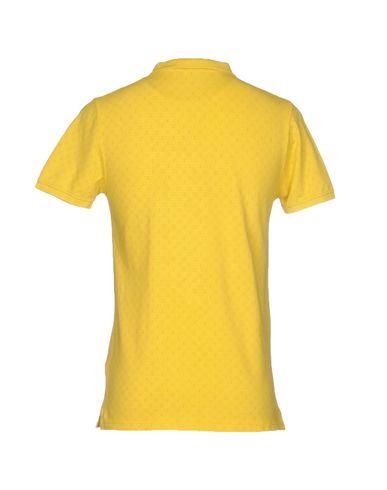 DIKTAT Poloshirt