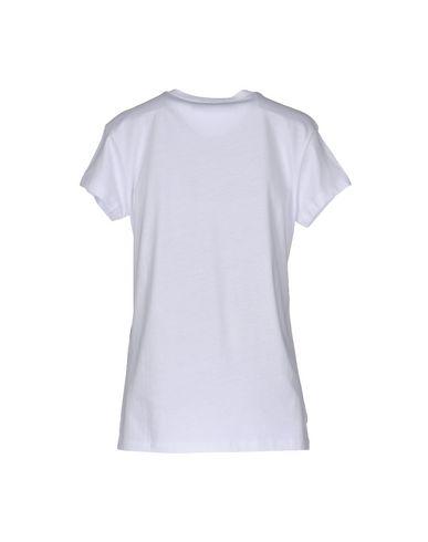 Elsker Moschino Camiseta billig besøk nytt billig Eastbay utløp opprinnelige umjTf24hZ