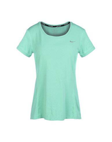 NIKE - Sports bras and performance tops