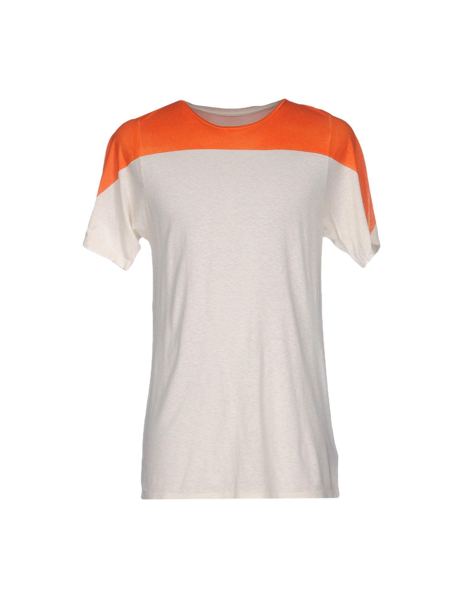 T-Shirt Bulk herren - 37949194GD