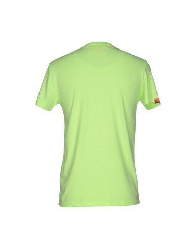 Superdry Camiseta utløp 100% autentisk HjlYnyt