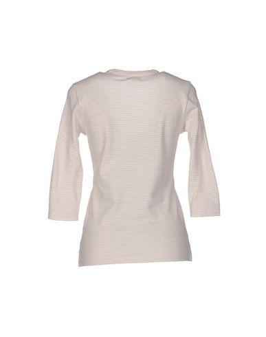KEN BARRELL T-Shirt Empfehlen Online Echt Günstig Online yhIsX
