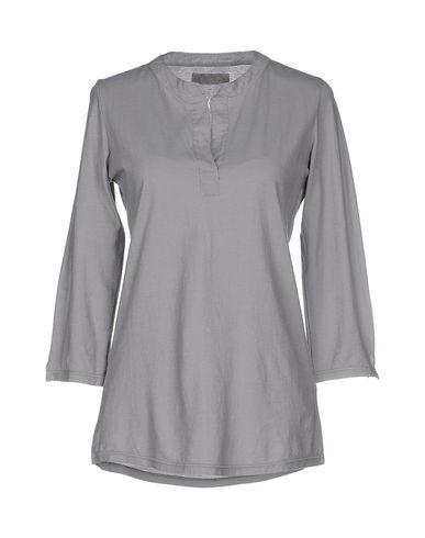 ALMERIATシャツ
