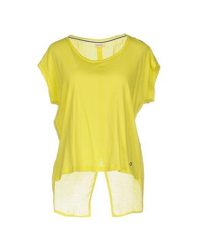 NÜMPH - T-shirt