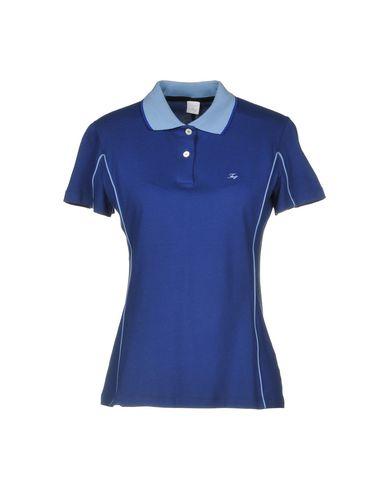 FAY - Polo shirt