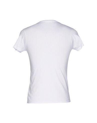 rabatt bestselger klaring lav frakt Opplagt Grunn Camiseta eksklusive billig online utløp rabatt autentisk fantastisk 4UjiZM