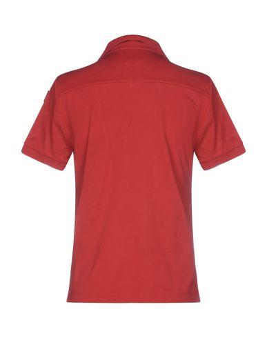BALLANTYNE Poloshirt