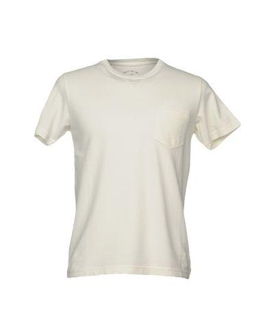 1015 Årgangen Camiseta Outlet store Steder salg billig pris gratis frakt klaring laveste prisen C163WvEjm