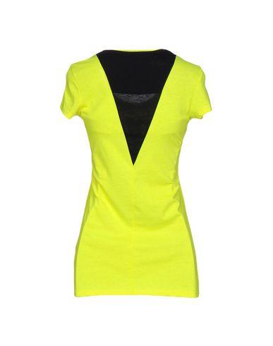 PHILIPP PLEIN T-Shirt Verkauf Sammlungen Rabatt Größte Lieferant Rabatt Verkauf Händler Online 68SzT2yq