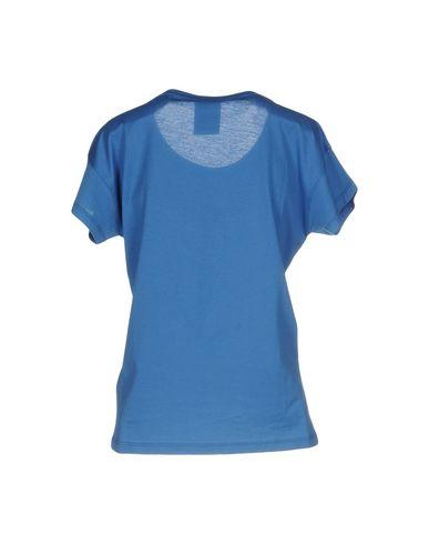 Jijil Shirt Skynd deg WtX3T