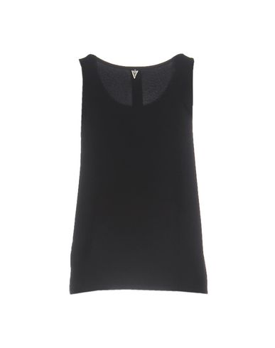 REVISE Top