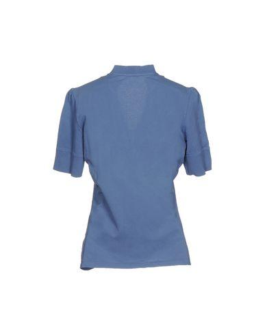 HENRY COTTONS Camiseta