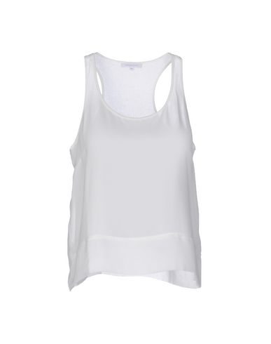 Verkauf Echten Günstig Kaufen Mode-Stil PATRIZIA PEPE Top Verkauf Erstaunlicher Preis Für Schön Zu Verkaufen AKxPBOK8bV