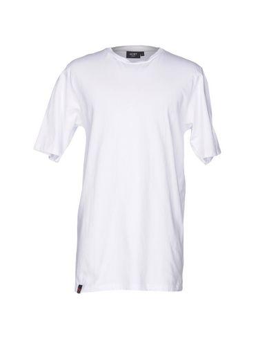 rabatt for fint Død Shirt billig pris uttak NkGsV