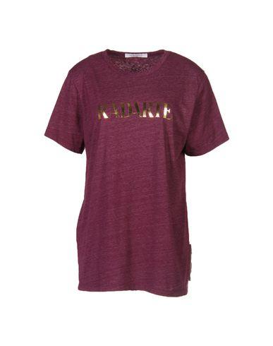RODARTE - T-shirt