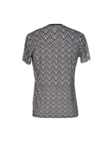 Just Cavalli Camiseta salg bla 576ITN
