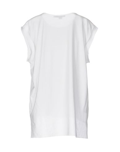 SEVENTY SERGIO TEGON Camiseta