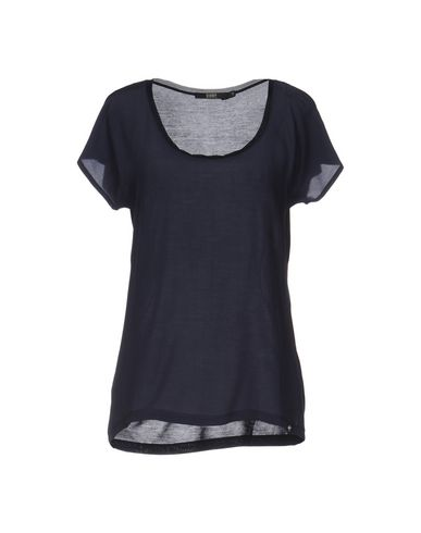 Sergio Tegon Sytti Shirt rabatt online billig nytt Kostnaden billig online bGAcpZlsw