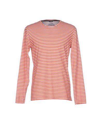 Günstig Kaufen Suche Websites Online-Verkauf DANIELE ALESSANDRINI T-Shirt XUBvdhE