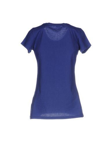 Pinko Camiseta salg kostnad klaring største leverandøren billig salg 2015 yhJBC4v