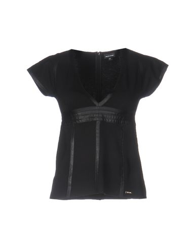 Just Cavalli Camiseta i Kina gratis frakt nyeste rabatt footlocker målgang rabatt ebay 4RGzx9Cz