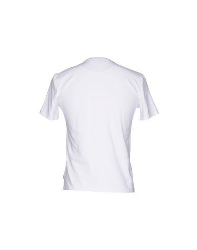 Just Cavalli Camiseta Eastbay for salg salg i Kina C7wYj