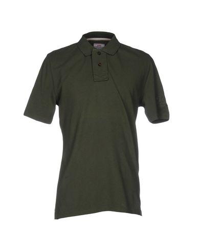 VINTAGE 55 Poloshirt Steckdose Kostengünstig ZuUfTY