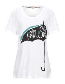 cdd939b8c833e Camisetas mujer online  camisetas y tank tops online