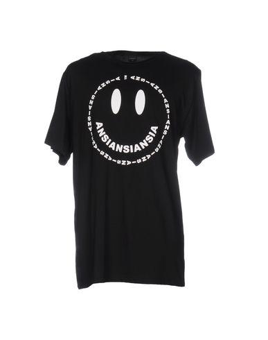 ANSIA�?Camiseta