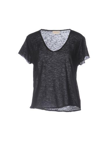 MOMONÍTシャツ