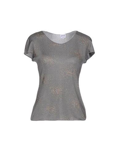 ARMANI COLLEZIONI T-Shirt Wie Viel Günstigen Preis Günstiger Versand Rabatt Footlocker Finish Günstig Kaufen Große Überraschung Perfekte Online 9q5YZoJG