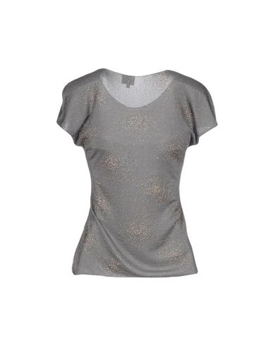 Camiseta Armani Samlinger betale med visa rabatt Inexpensive DQLSZiqbp4