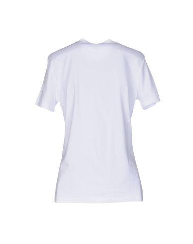 CARVEN T-Shirt Online-Shop  Wie Viel Verkauf Top Qualität mahoNedK