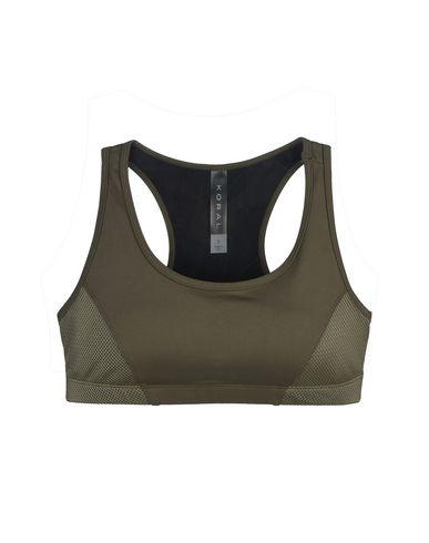 b5f956f90820f KORAL Sports bras and performance tops - Sportswear