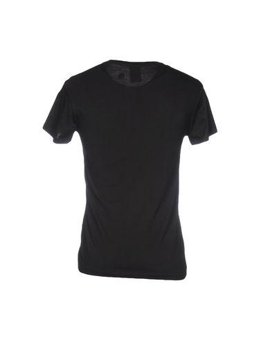 ROCK N ROLL Camiseta