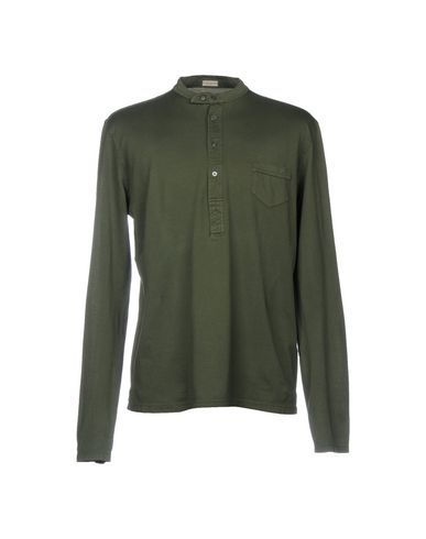 PAOLO PECORA T-Shirt Freies Verschiffen Ebay 5UVCf