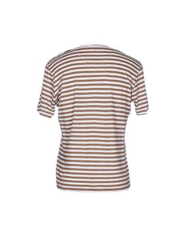 ELEVENTY T-Shirt Billig Verkauf Holen Sie sich Authentic 2h5HxIHkk